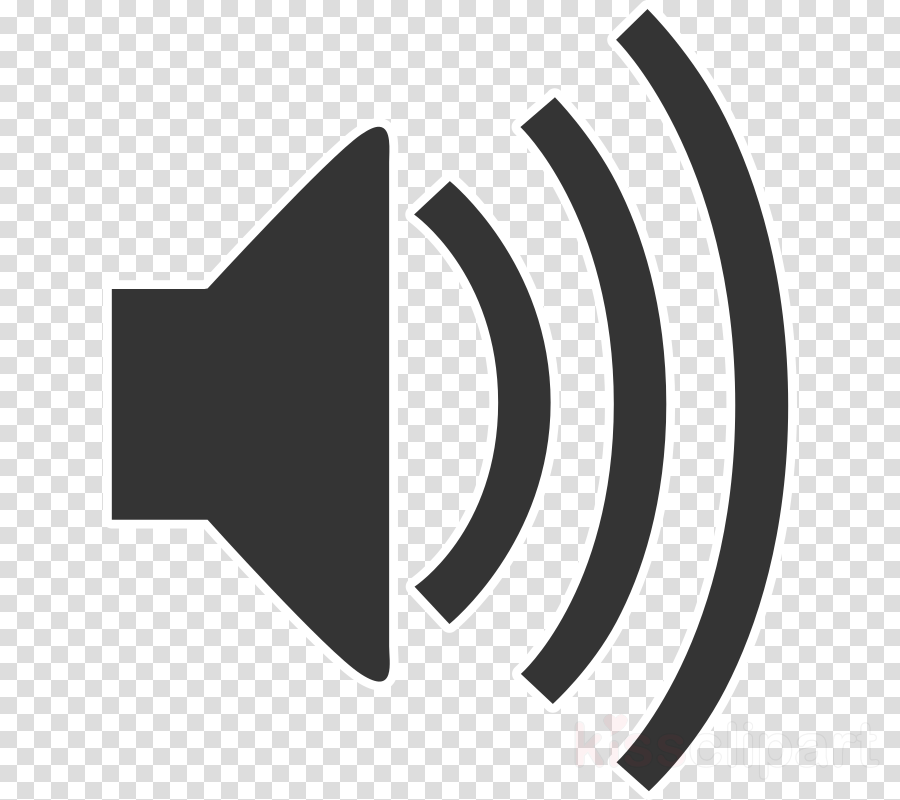 Sound, Circle, transparent png image & clipart free download.