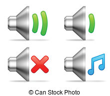 Volume Illustrations and Clip Art. 57,515 Volume royalty free.