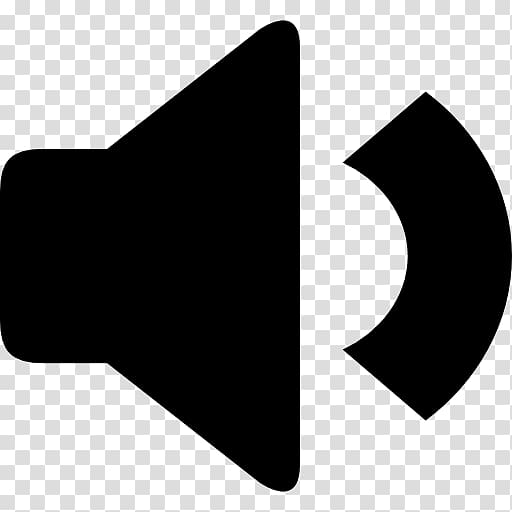 Sound Volume Synonyms and Antonyms Symbol, symbol.