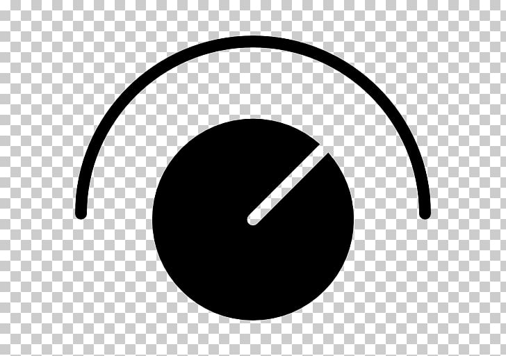 Computer Icons Sound , Volume Control PNG clipart.