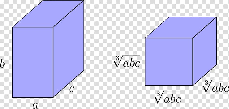 Find the volume of a cuboid Cube Prism Area, Cuboid.
