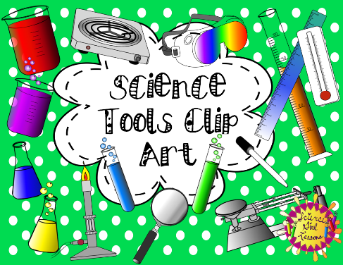 Becca The Science Girl & Other Amazing Educational Things: 2014.