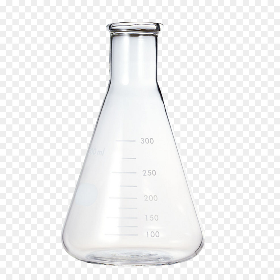 Chemistry Cartoon png download.