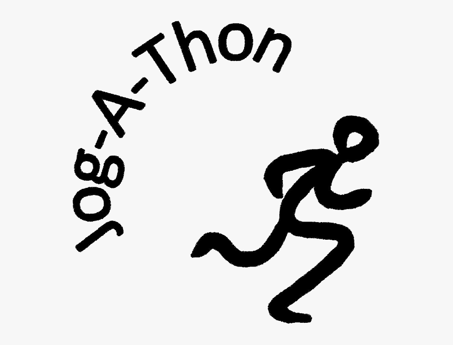 Jog A Thon Volunteers Needed Asap Sierra Oaks Pta.