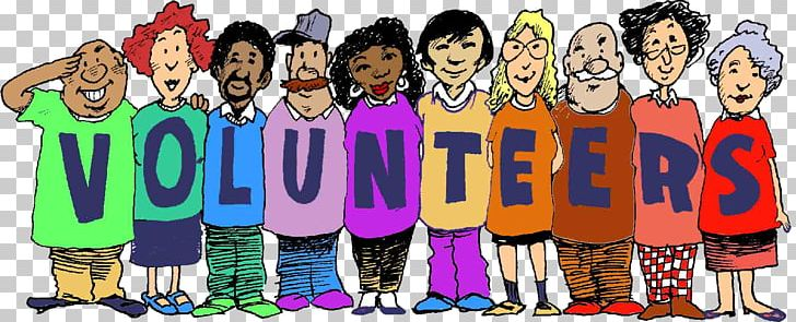 Volunteering PNG, Clipart, Art, Blog, Cartoon, Child, Clip.