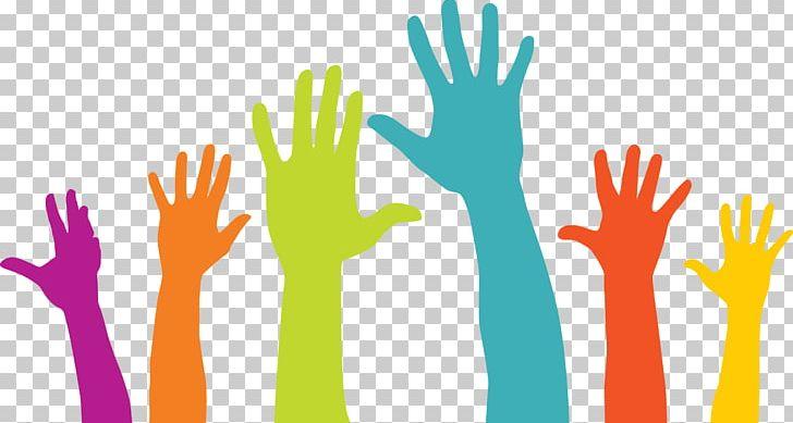 Voluntary Sector Volunteering Charitable Organization.