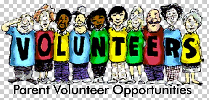 Volunteering Parent Illustration PNG, Clipart, Art, Background Check.