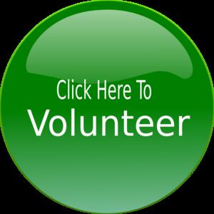 Volunteering Clipart.