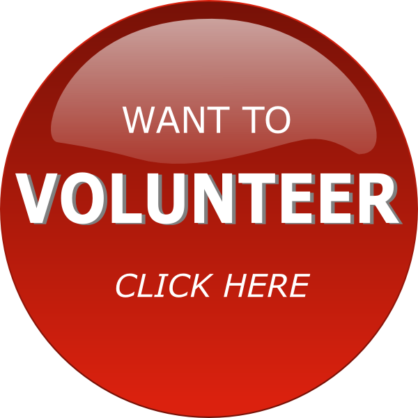 Volunteer Button Clip Art at Clker.com.