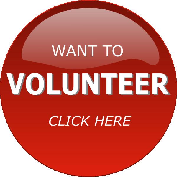 Volunteer Button Clip Art at Clker.com.