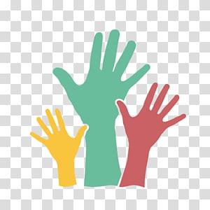 Volunteering Voluntary sector Organization Volunteer Center.