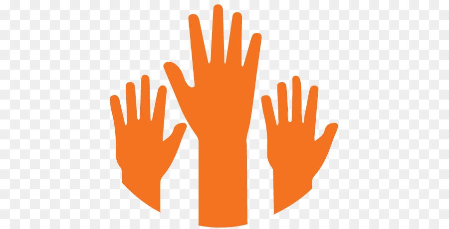 Volunteering clipart transparent, Volunteering transparent.