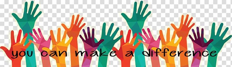 Volunteering International Volunteer Day Labor Organization.