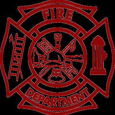 Training — Rolling Hills Lakes Volunteer Fire Department.
