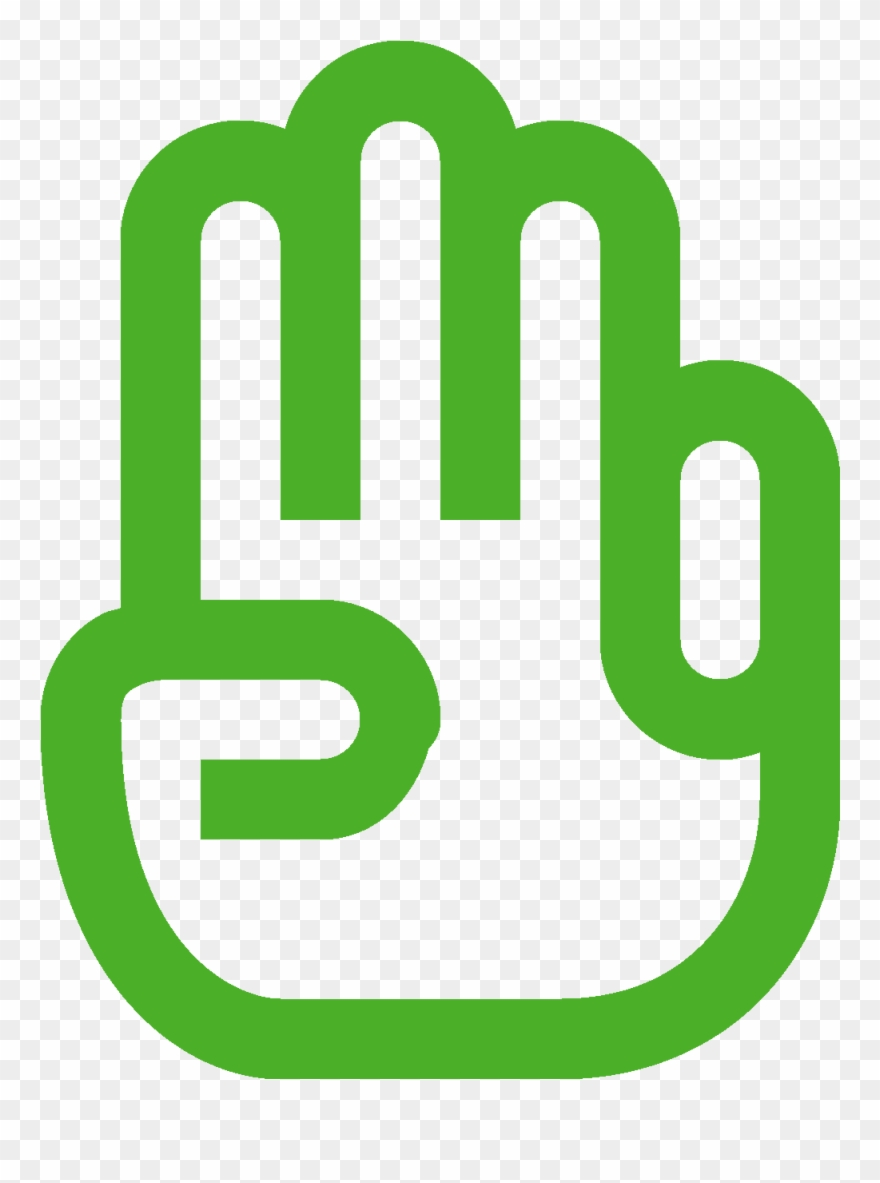 Volunteer Icon Png , Png Download.