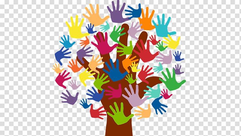 Volunteering Charitable organization Charity Community.