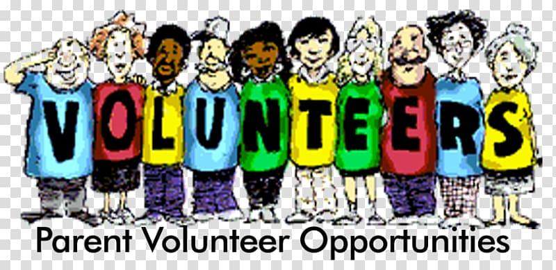 Volunteering Parent Illustration , kindergarten handbook.
