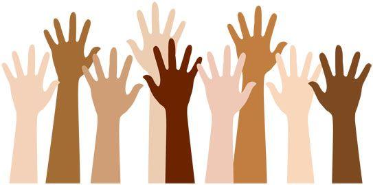 LANO\'s Volunteer Network.