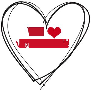 1075 Volunteer free clipart.