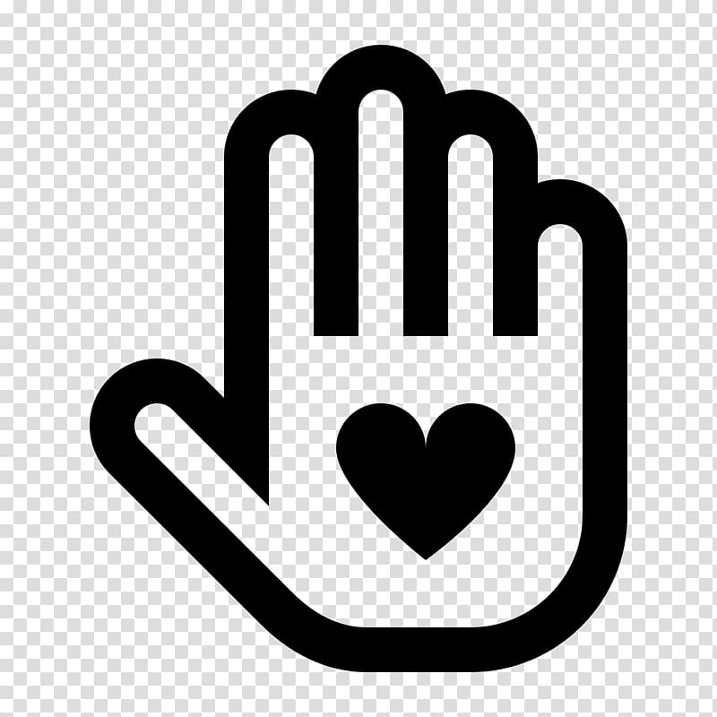 Computer Icons Volunteering Thumb signal Gesture , volunteer.