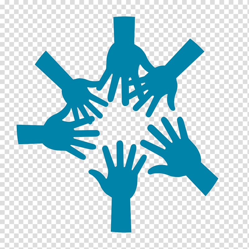 Computer Icons Community building Volunteering, work team.