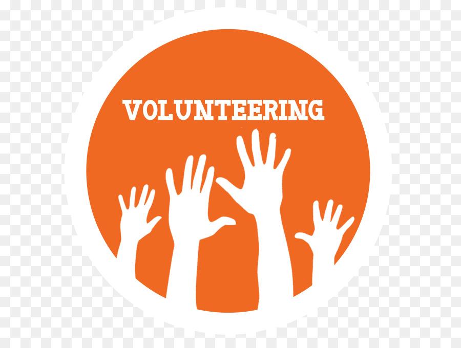 Volunteer Png Free & Free Volunteer.png Transparent Images #13531.