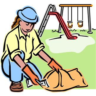 Free Volunteer Work Cliparts, Download Free Clip Art, Free.