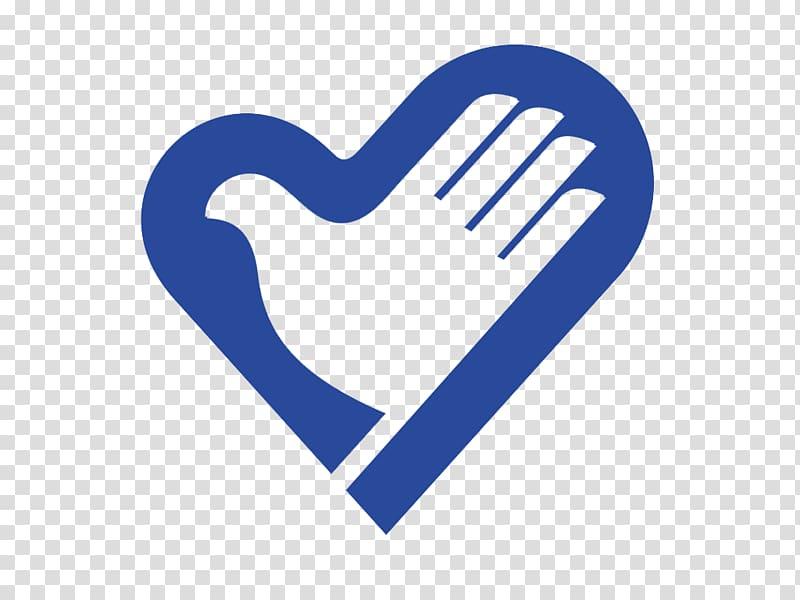 Volunteering Voluntary association Charity Environmental.