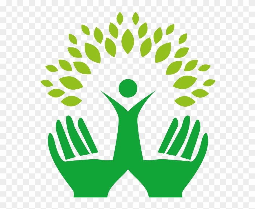 Helping Hands Ministry Of Belton Volunteer Opportunities.