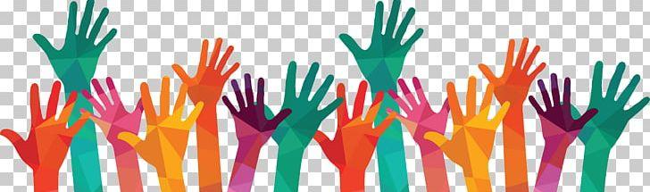 Volunteering International Volunteer Day Organization Person Labor.
