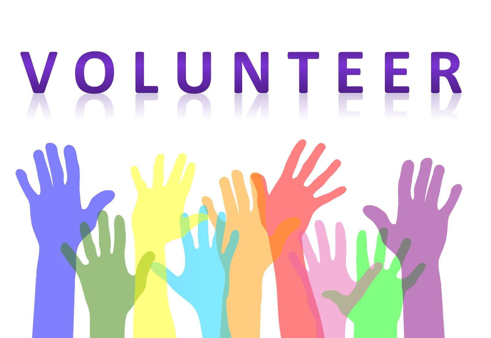 Is Volunteer Work Tax Deductible?.