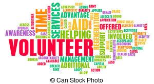 Volunteer Illustrations and Clip Art. 10,576 Volunteer royalty.