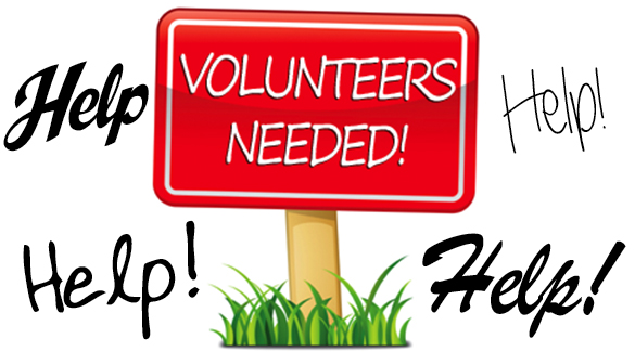 volunteers needed clipart 10 free Cliparts | Download ...