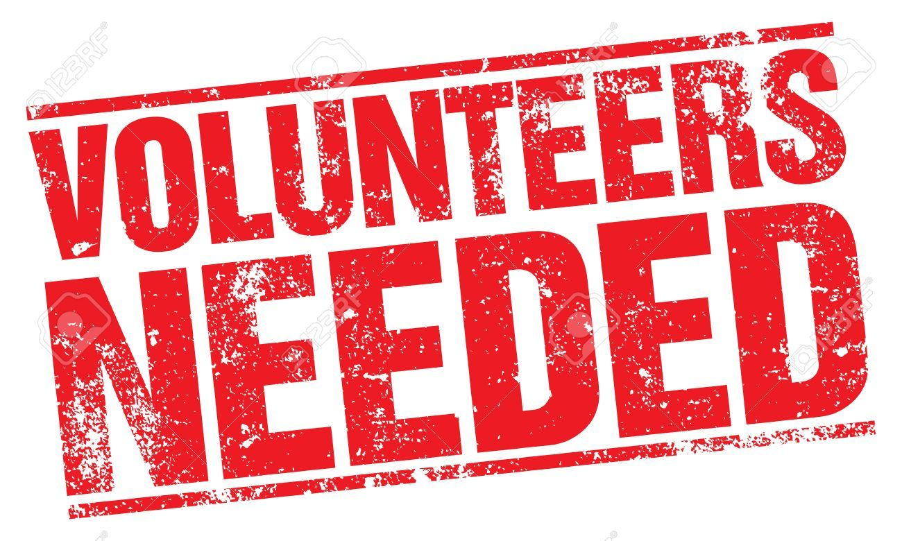 Volunteers needed clipart 6 » Clipart Portal.