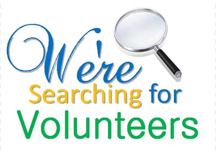 Volunteering Volunteer Management PNG, Clipart, Area, Body Jewelry.