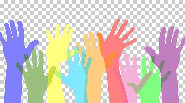Voluntarios clipart Transparent pictures on F.
