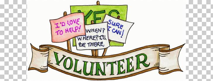 Voluntariado organización voluntaria comunidad comunidad.