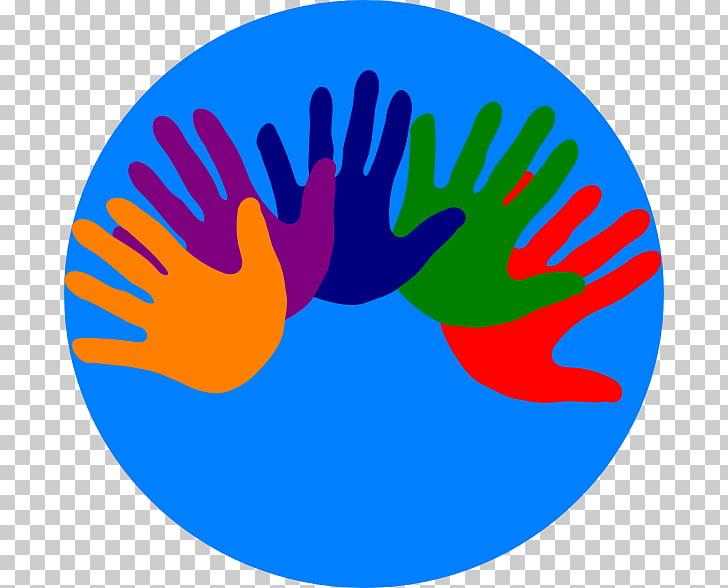 Voluntariado en redes sociales, voluntario PNG Clipart.
