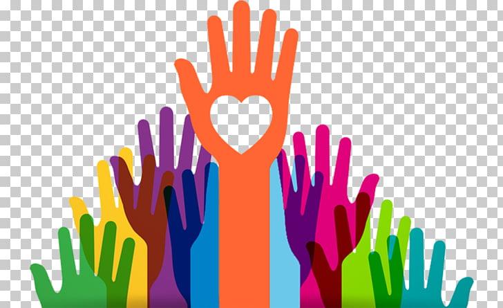 Voluntariado voluntario sector comunidad fundación.