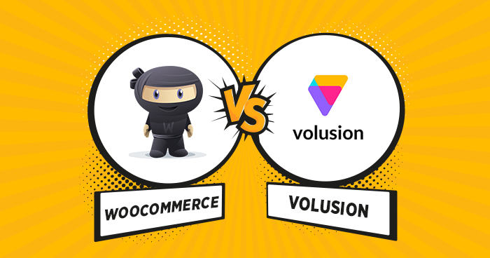 WooCommerce vs Volusion: Which Platform Should You Choose?.
