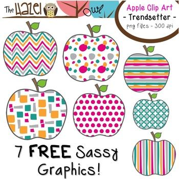 1000+ images about I'm Obsessed with Fonts and Clip Art on.
