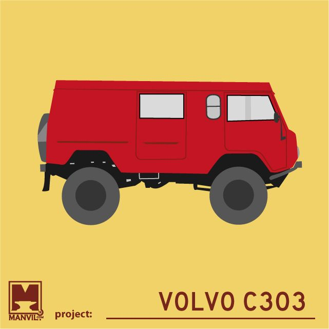 1000+ images about Volvo collection on Pinterest.