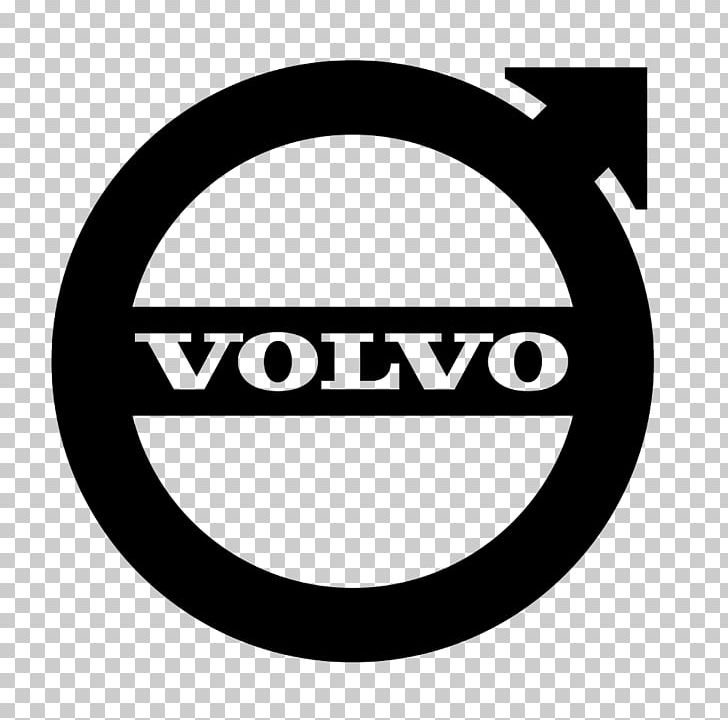 AB Volvo Volvo Cars Geely PNG, Clipart, Ab Volvo, Area.