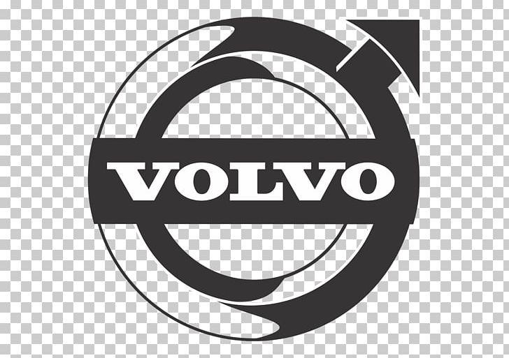 Volvo XC90 Car Volvo 850 Volvo V40 PNG, Clipart, Black And.