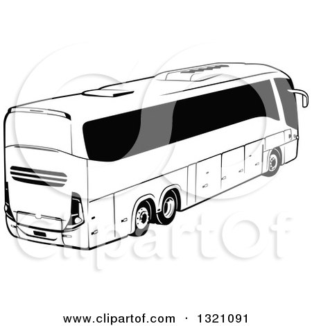 Royalty Free Transportation Illustrations by dero Page 1.
