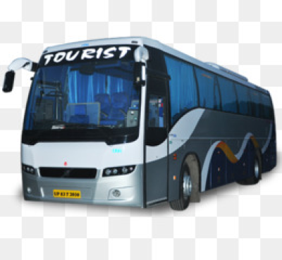Buses PNG.