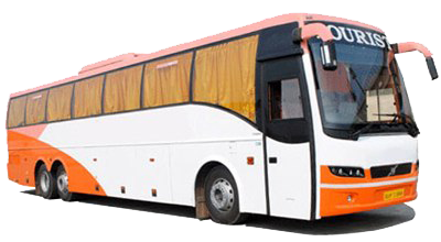 Bus PNG Images Transparent Free Download.
