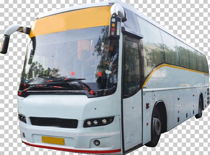Tour Bus Service Volvo B7R Amritsar AB Volvo PNG, Clipart, Ab Volvo.