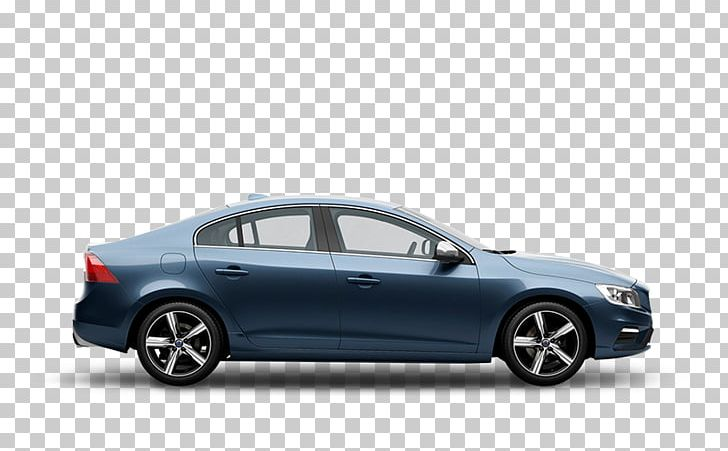 Volvo S60 Volvo V40 Volvo Cars PNG, Clipart, Automatic.