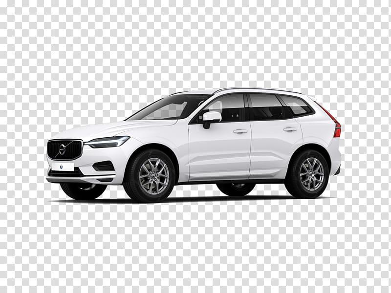 Luxury Background, AB Volvo, Car, Volvo Xc Suv, Momentum.